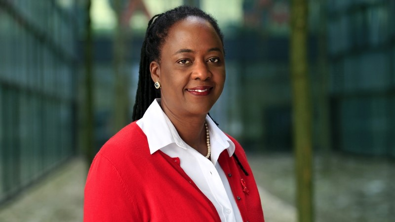 UNSDG | Secretary-General appoints Catherine Sozi of Uganda UN Resident Coordinator in Ethiopia