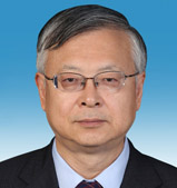 UNSDG | Secretary-General appoints Sen Pang of China UN Resident Coordinator in Namibia