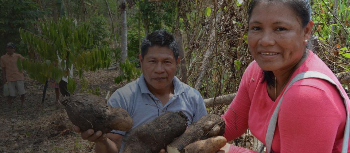 Women panamanian Hot Panamanian